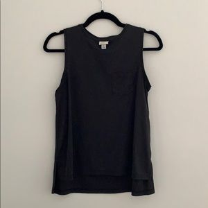 A New Day Tank Top. Size: S